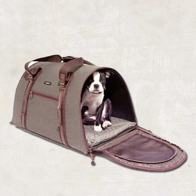 canvas-ripstop-dog-carrier