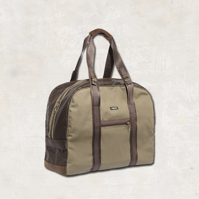 cotton-ripstop-duffle-carrier