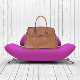 DDC_ProductBox_Leather7
