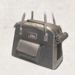 Gloria Designer Travel Carrier
