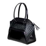 black-quilted-haylee-carrier