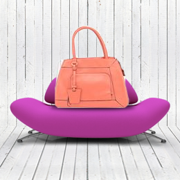 coral-paris-leather-dog-carrier